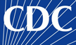 Centers for Disease Control CDC